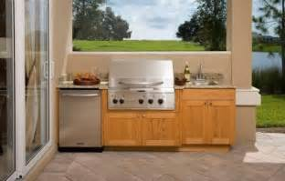 wonderful Kitchen Layout Designs For Small Spaces #1: outdoor-kitchen-designs-for-small-spaces-and-design-a-kitchen-layout-by-way-of-existing-alluring-environment-in-your-home-Kitchen-utilizing-an-incredible-design-11.jpg