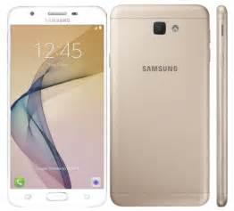 Samsung J7 Prime Samsung Galaxy J7 Prime Sm G610f Goes Official