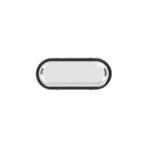 Home Button Samsung 33 home button replacement for samsung galaxy grand prime g530 white alex nld