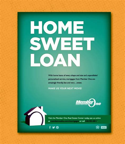 creative home loan ads www pixshark images
