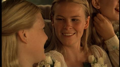 virgin suicides images therese bonnie hd wallpaper