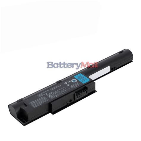 Laptop Fujitsu Lh531 replacement laptop battery for fujitsu lifebook lh531