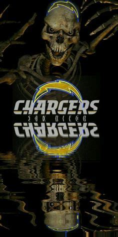 sd chargers mascot san diego chargers on junior seau