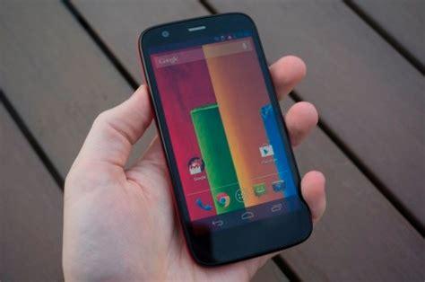 Motorola Moto G Dual Moto G Clear Screen Guard best budget smartphone moto g vs moto e tech advisor