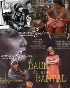 film horor indonesia yang go internasional 5 film indonesia yang go internasional fakta nomena