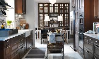 kitchen ideas from ikea ikea 2010 dining room and kitchen designs ideas and