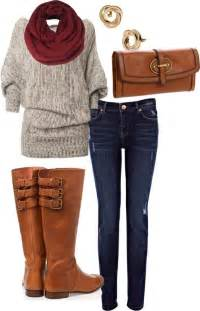 Camera clothes and cranberry a simple chic outfit for this fall
