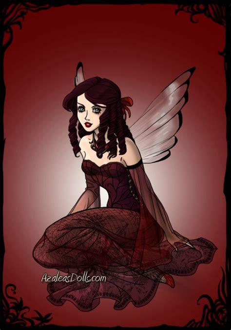 birthstones fairies 85 best birthstone fairies images on pinterest fairies