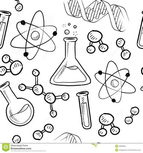 science lab equipment worksheet for middle school