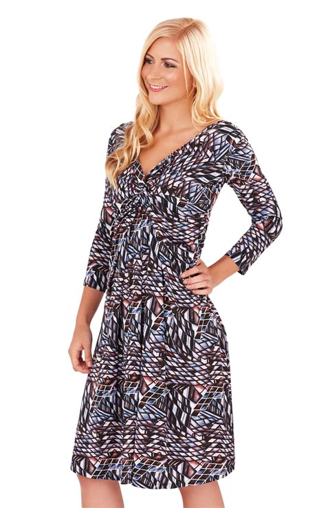 sundresses for women over 50 with sleeves sundresses with sleeves for women over 50 sundresses with