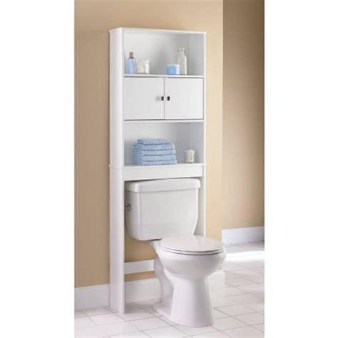 mainstays bathroom wall cabinet mainstays wood spacesaver white walmart com