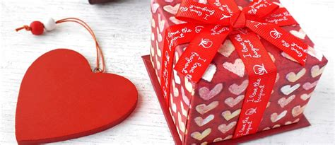 valentines baskets for him 33 valentines day gifts for him that will show how much