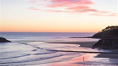 imagenes de paisajes simples las mejores fotograf 237 as de paisajes de national geographic