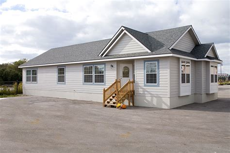 modular home prices west virginia clinic bestofhouse net