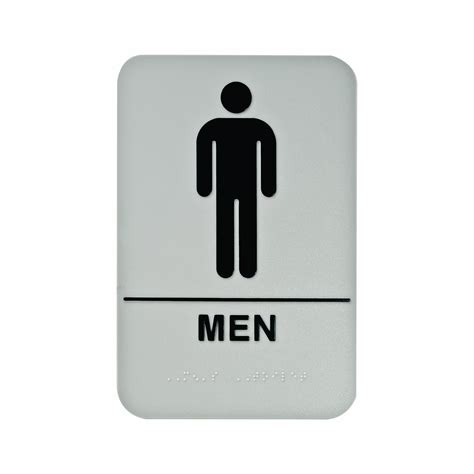 what do men do in the bathroom male bathroom symbol cliparts co