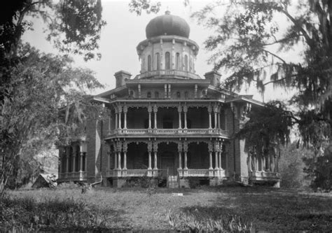 1000 images about plantations on pinterest built ins longwood house natchez ms plantation houses pinterest