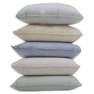Bantal Tidur Central Dacron Pillow tidur harus pakai bantal dhanika s weblog