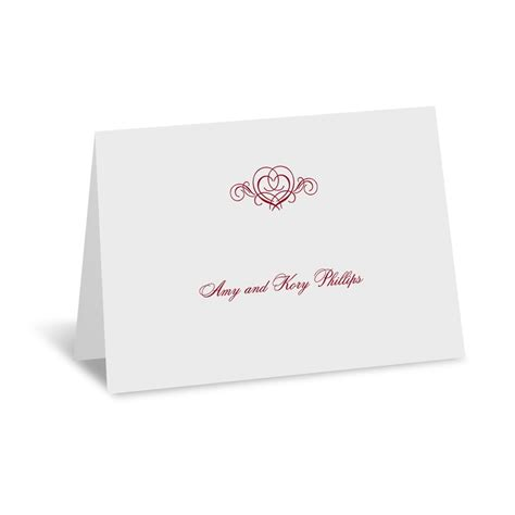 card envelope it s up to you note card and envelope invitations by