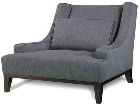 cheap armchair uk cheap accent chairs uk