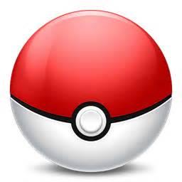Pokeball logo png poke ball icon poke balls icons softicons com