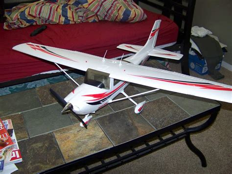 cessna 182 rc plane attachment browser cessna 182 rc plane 025 jpg by