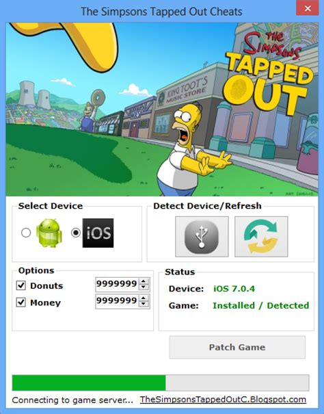 simpsons tapped out cheats android the simpsons tapped out cheats for android and ios the simpsons tapped out cheats