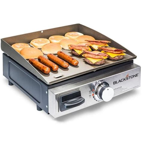 Hibachi Grill by Best Hibachi Grills Reviews For Home And Outdoor