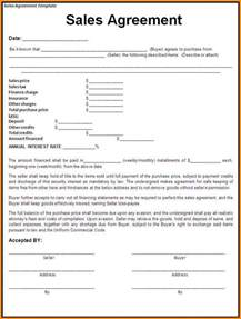 simple contract agreement template 9 simple purchase agreement template workout spreadsheet