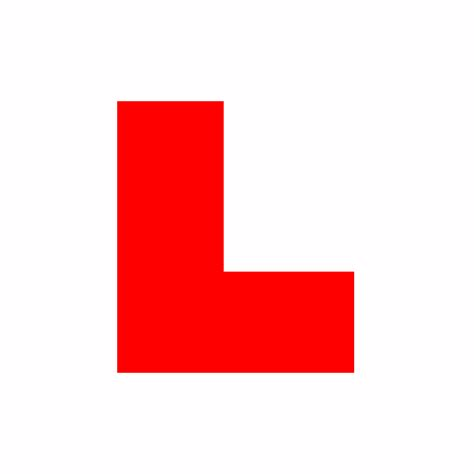 Best Learner Driver Insurance 1 by Learner Driver And Provisional Car Insurance Bobatoo Co Uk