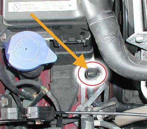 volvo air conditioning problems     ac running