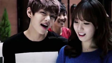 kim taehyung youtube bts v 2013 2016 kim taehyung youtube