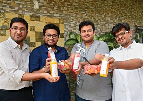 Detox In Hyderabad by Magic Millets Detox Drinks Hyderabad Has A Lot To Offer