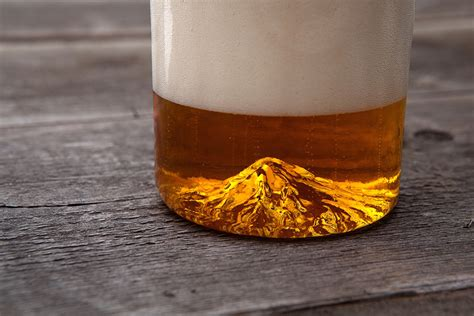 cool cups in the hood mountain inspired north drinkware cool hunting