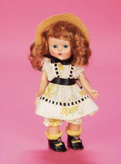 Miss Eye Modern Doll Black 182mm Softlens the fabulous fifties modern dolls 230 ginny as wanda by