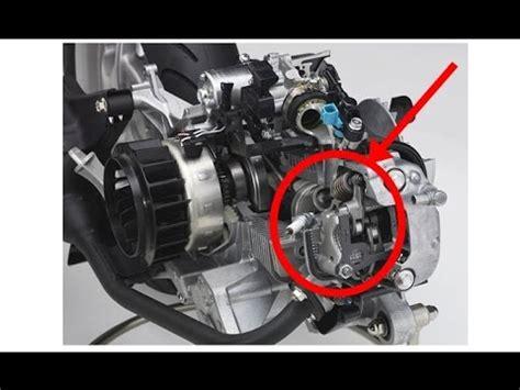 n and n motors apa kelebihan motor terbaru 2015 yamaha n max ini