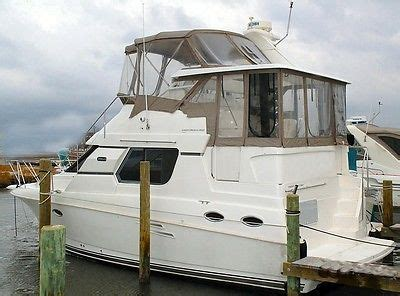 silverton boats for sale on long island motor stand boats for sale