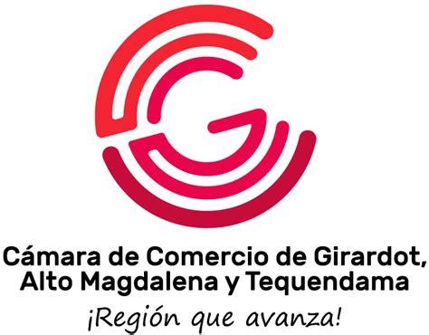 www camara de comercio asociaci 243 n iberoamericana de c 225 maras de comercio