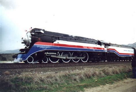 freedom boat club of northern california 17 best images about bicentennial trains on pinterest