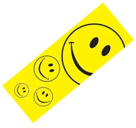 banner flag the perfect festival flag smiley face