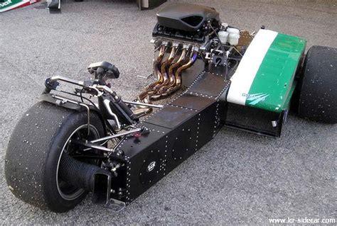 Wheels Rig Krom doorbuiging hiwin rails of equivalent bij lange machines