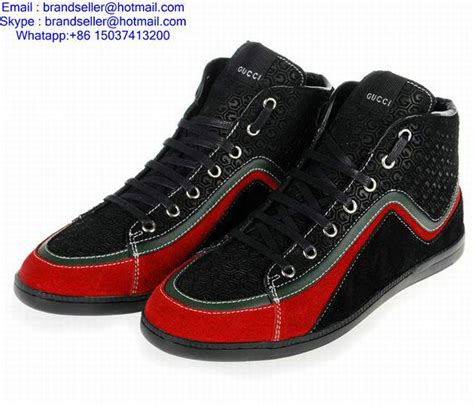 Gucci Shoes Sale gucci shoes fashion design gucci shoes sale lv sneakers casual shoes china trading