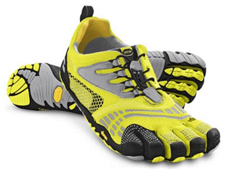 choosing the right running shoe choosing the best minimalist running shoes rs running