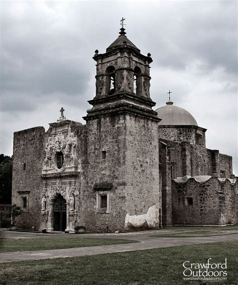 along with the gods san jose 41 best san antonio shoot locations images on pinterest