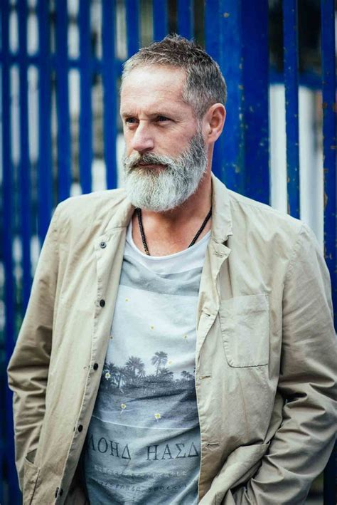 beards for mature men on pinterest beards silver foxes 100 best shades of grey images on pinterest beard styles