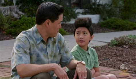 fresh off the boat clean slate clean slate fresh off the boat s03e11 tvmaze