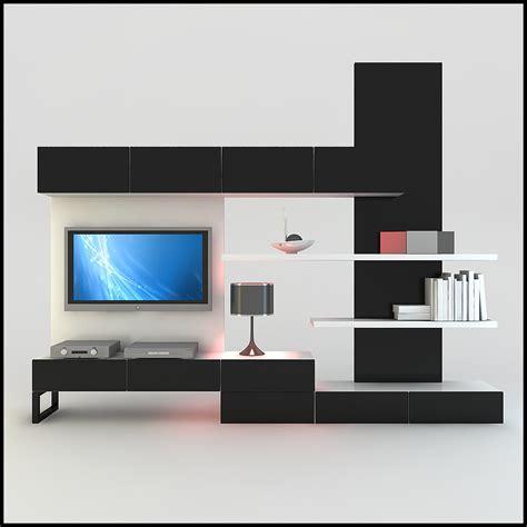 tv furniture design tv furniture design hall home combo