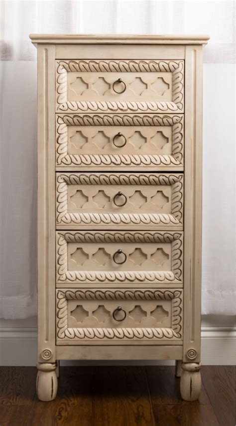 jewlry armoire black mirror jewelry armoire and armoires on pinterest