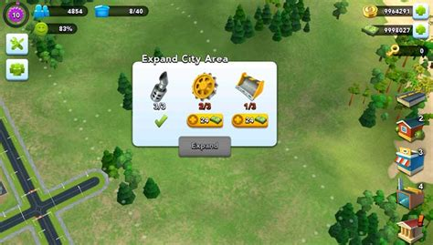 layout strategy wiki simcity buildit expansion cost 187 wiki guide tip