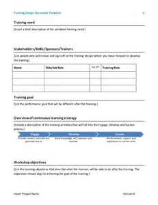 design document template design document template 2