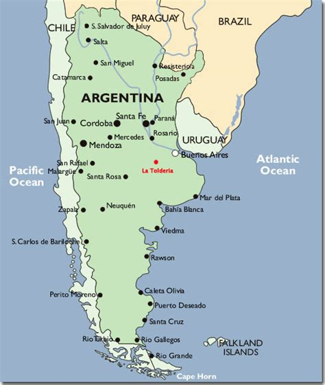 map of argentina with cities buenos aires map and buenos aires satellite image